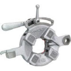 MCCコーポレーション PMHMD10 N25ダイヘッド 1/4-3/8(HMD10)