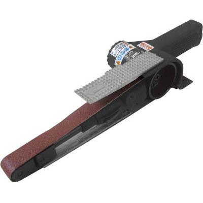 スナップオン・ツールズ BP222 20mmベルトサンダー