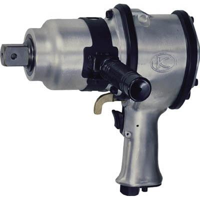 大きい割引 空研 KW-3800P空研 KW-3800P 1インチSQ超軽量インパクトレンチ(25.4mm角), Foothill Gardens:49e88e87 --- yuk.dog