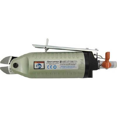 室本鉄工 MR-20 エアーニッパ本体(標準型) MR20