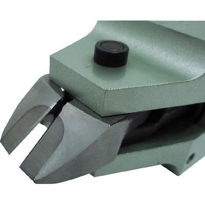 室本鉄工 Z6 エヤーニッパ用替刃(超硬タイプ) Z6