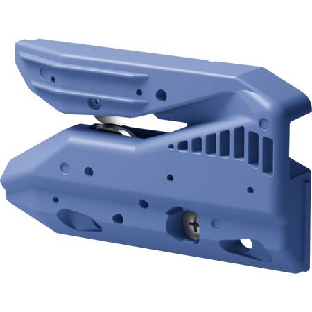 エプソン SCSPB3 ペーパーカッター替え刃