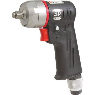 エス.ピー.エアー SP-7825 超軽量インパクトレンチ9.5mm角