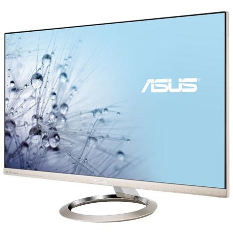 【長期保証付】ASUS MX27UQ MX27Uシリーズ 27型ワイド 液晶ディスプレイ, コスギマチ 9adca5de