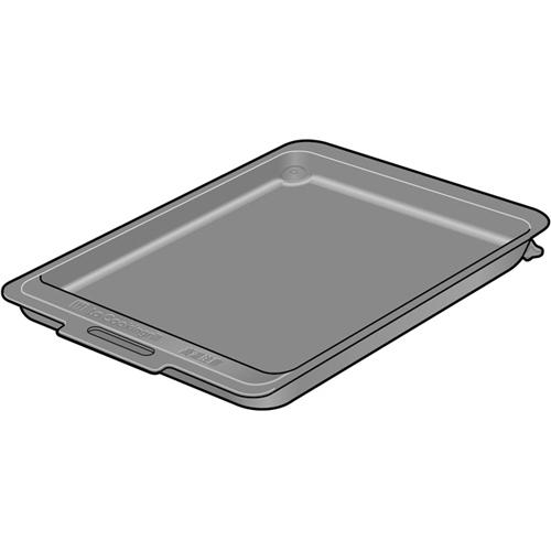 パナソニック KZ-AFP3 オーブンレンジ用平面プレート