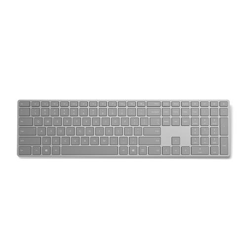 マイクロソフト Surface キーボード 日本語配列 WS200019