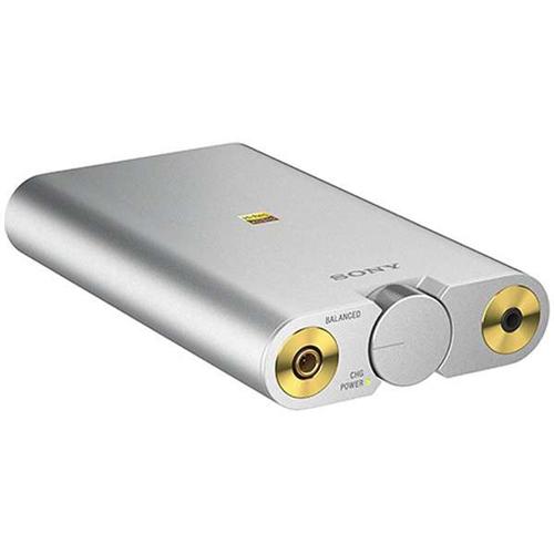 ソニー(SONY) PHA-2A ポータブルヘッドホンアンプ ハイレゾ音源対応