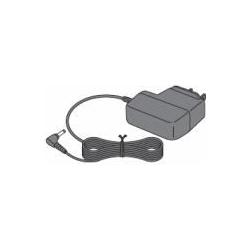 激安通販専門店 在庫あり 14時までの注文で当日出荷可能 オムロン HHP-AM11 低周波治療器用電源アダプタ 時間指定不可