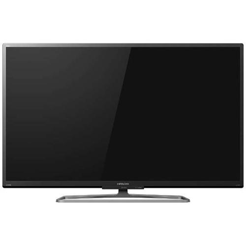 【設置+リサイクル】日立 L43-GP35 WoooGP35シリーズ フルハイビジョン液晶テレビ 43V型