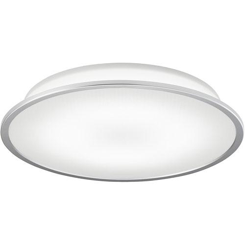パナソニック HH-JCC0842A LEDシーリングライト 調光タイプ 昼光色 ~8畳 リモコン付