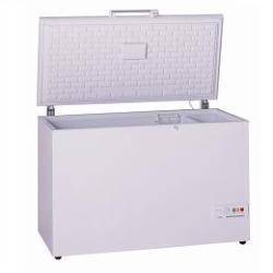 【設置+長期保証】三ツ星貿易 MV-6362 直冷式 1ドア冷凍庫 上開き 362L