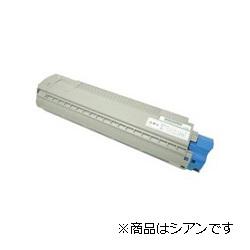 OKI TNR-C3FC1 純正 トナーカートリッジ シアン