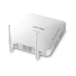 バッファロー WAPM-1266R 法人向け 管理者機能搭載 無線アクセスポイント