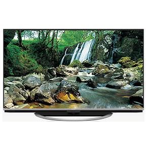 シャープ LC-50US45 AQUOS 4K液晶テレビ 50V型 HDR対応