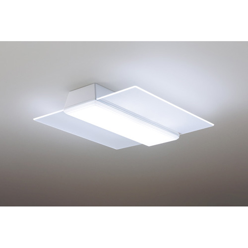 【長期保証付】パナソニック HH-CC0885A LEDシーリングライト 調光・調色タイプ ~8畳 リモコン付