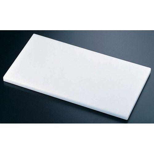 リス リス 業務用まな板 M10 900×450×H30 4909818111020