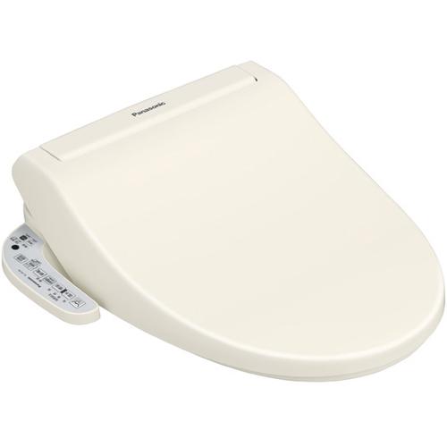 【設置+長期保証】パナソニック DL-RL40-CP(パステルアイボリー) 瞬間式 温水洗浄便座 自動開閉モデル