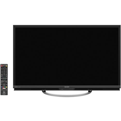 【設置】シャープ LC-32W5 AQUOS(アクオス) ハイビジョン液晶テレビ