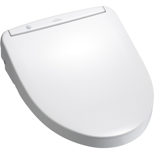 TOTO TCF8GF33#NW1(ホワイト) KF 瞬間式 ウォシュレット 自動開閉モデル