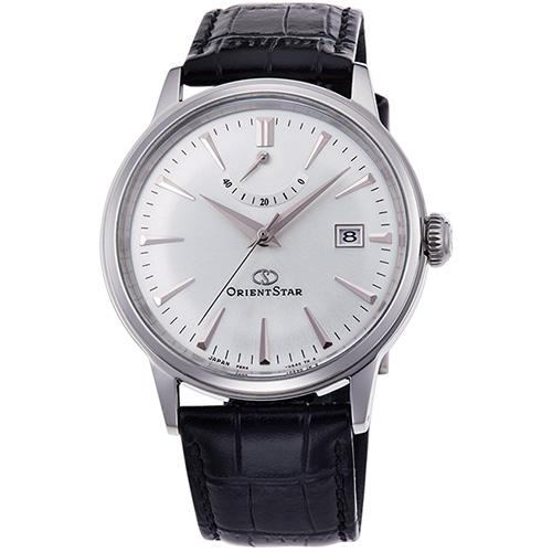 オリエント RK-AF0002S Orient Star(オリエントスター) クラシック 機械式時計 (メンズ)