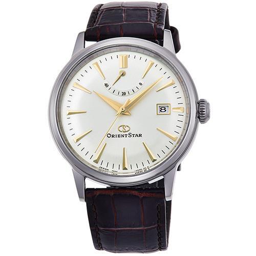 オリエント RK-AF0003S Orient Star(オリエントスター) クラシック 機械式時計 (メンズ)