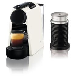 【長期保証付】ネスレ D30WHA3B(ピュアホワイト) コーヒーメーカーエッセンサミニバンドルセット