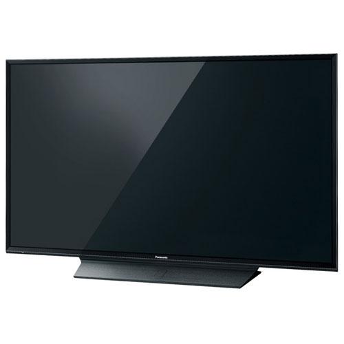 【長期保証付】パナソニック TH-43FX750 VIERA 4K対応液晶テレビ 43V型 HDR対応