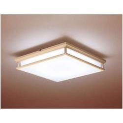 【長期保証付】パナソニック HH-CC1252A LEDシーリングライト 調光・調色タイプ ~12畳 リモコン付