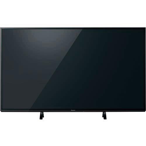 【設置+リサイクル】パナソニック TH-55FX600 VIERA(ビエラ) FX600シリーズ 4K対応液晶テレビ 55V型 HDR対応