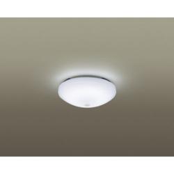 【長期保証付】パナソニック HH-SC0090N LEDシーリングライト 昼白色 リモコン無