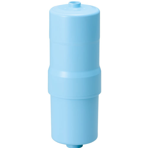 パナソニック TKHS92C1 還元水素水生成器用カートリッジ