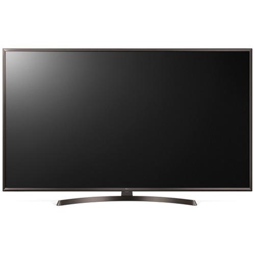 LGエレクトロニクス 43UK6300PJF 4K液晶テレビ 43V型 HDR対応