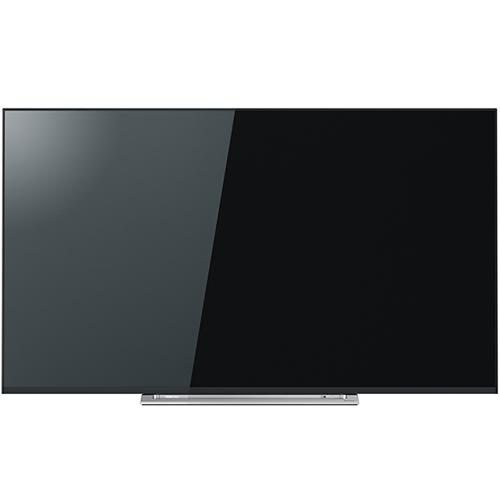 東芝 55M520X REGZA(レグザ) BS/CS4K内蔵液晶テレビ 55V型 HDR対応