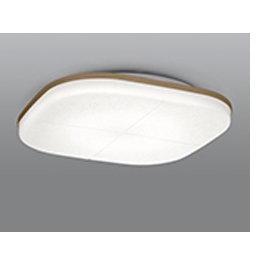 日立 LEC-CH820CJ LEDシーリングライト 和風タイプ 調光・調色タイプ ~8畳 リモコン付
