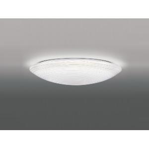 【長期保証付】東芝 LEDH1203A-LC LEDシーリングライト 調光・調色タイプ ~12畳 リモコン付