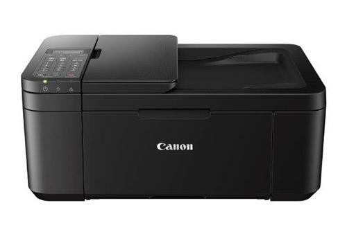 CANON TR4530 ビジネスインクジェット複合機 A4対応
