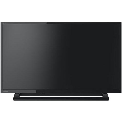 【設置+リサイクル】東芝 32S22 REGZA ハイビジョン液晶テレビ 32V型