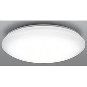 【長期保証付】日立 LEC-AH800P LEDシーリングライト 調光・調色タイプ ~8畳 リモコン付