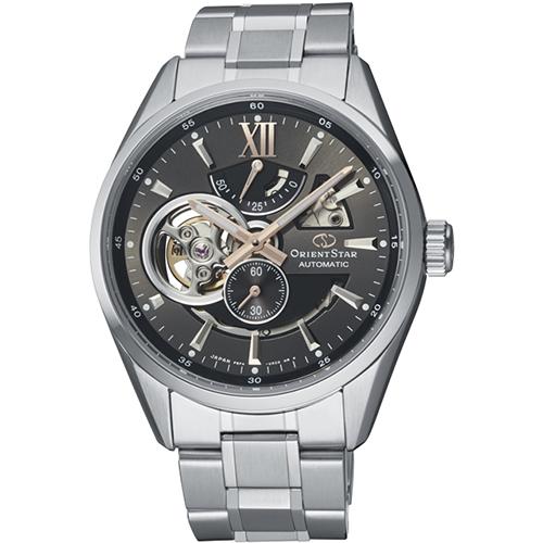 オリエント RK-AV0005N Orient Star コンテンポラリーコレクション 機械式時計 (メンズ)