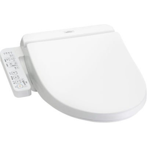 【設置】TOTO TCF8GK33#NW1(ホワイト) K ウォシュレット 貯湯式温水洗浄便座