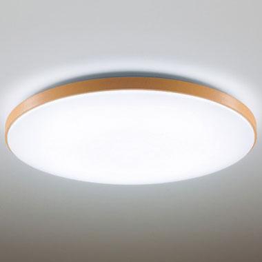 パナソニック HH-CD1232A LEDシーリングライト 調光・調色タイプ ~12畳 リモコン付