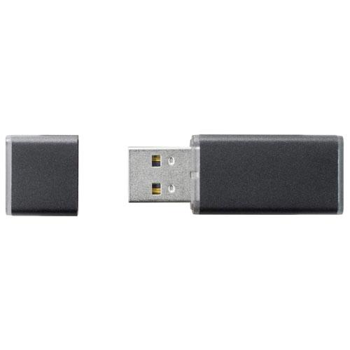 GREEN HOUSE GH-UFI-XSC16G USB2.0メモリー インダストリアル(工業用) 16GB