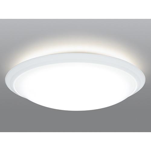 【長期保証付】日立 LEC-AH2010PHW LEDシーリングライト 調光・調色タイプ ~20以上畳 リモコン付