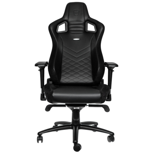 noblechairs NBL-PU-BLA-003(ブラック) noblechairs EPIC noblechairs EPIC