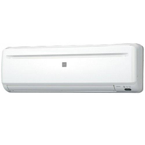 【長期保証付】コロナ RC-2219R-W(ホワイト) エアコン冷房専用シリーズ 6畳 電源100V