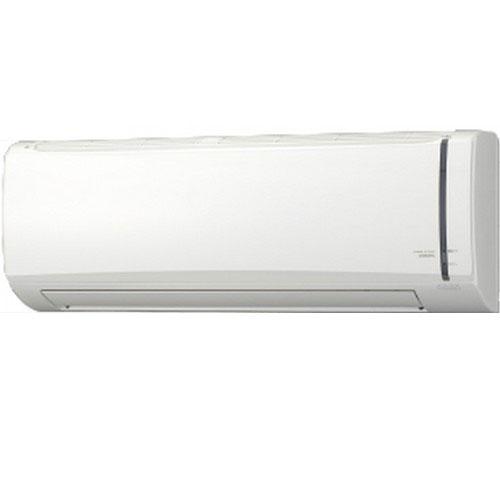 コロナ RC-V4019R-W(ホワイト) エアコン冷房専用シリーズ 14畳 電源100V