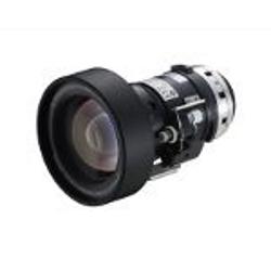 CANON LX-IL03ST 標準ズームレンズ LX-MU700/LX-MU600Z/LX-MU800Z用