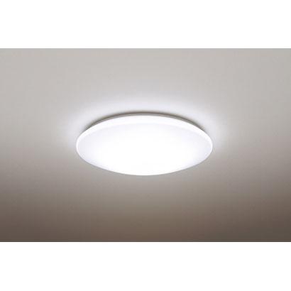 パナソニック HH-CE0621A LEDシーリングライト 調光・調色タイプ ~6畳 リモコン付