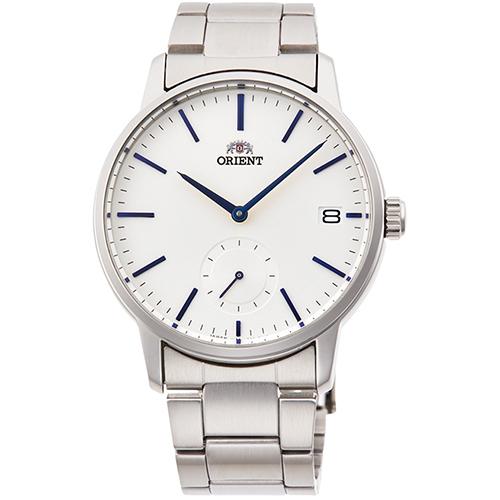 【長期保証付】オリエント RN-SP0002S Orient(オリエント) クオーツ 腕時計 メンズ