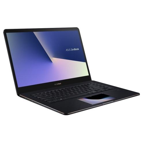 【長期保証付】ASUS UX580GE-8950X(ディープダイブブルー) ZenBook Pro 15 15.6型液晶